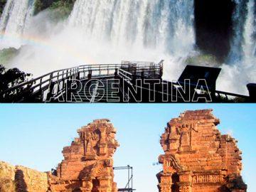 PONTO_argentina