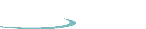 ABIH - Associação Brasileira da Indústria de Hotéis Regional Oeste do PR